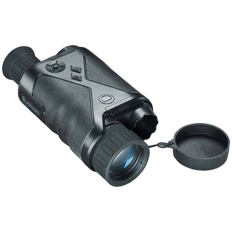 Equinox Z2 Night Vision 4.5x40 Monocular