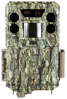 Core DS No Glow Trail Camera