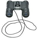 PowerView® 8x21 Compact Binoculars