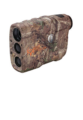 Bone Collector Laser Rangefinder