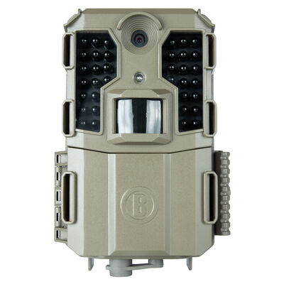 Prime L20 No Glow Trail Camera