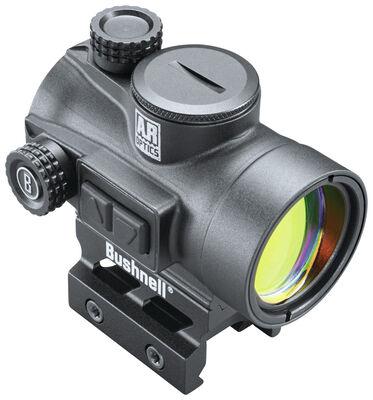 AR Optics TRS-26 Red Dot Sight