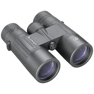 Legend 10x42 Binoculars