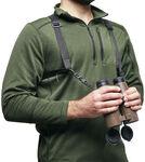 Binocular Harness