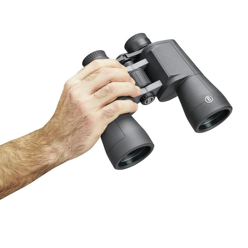 Powerview 2 20x50 Binoculars