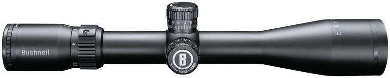 Engage 2.5-10x44 Riflescope