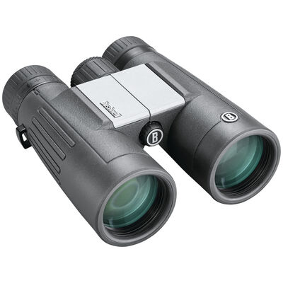 Powerview 2 10x42 Binoculars
