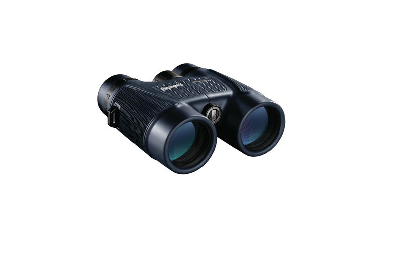 H2O Roof Prism Binocular