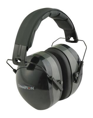 Champion Ear Muffs-Passive