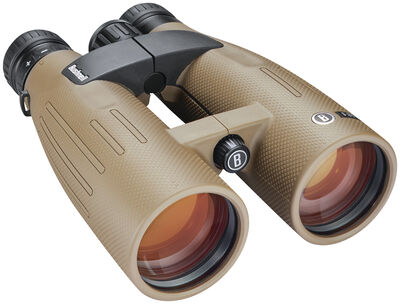 15x56 Forge Binoculars