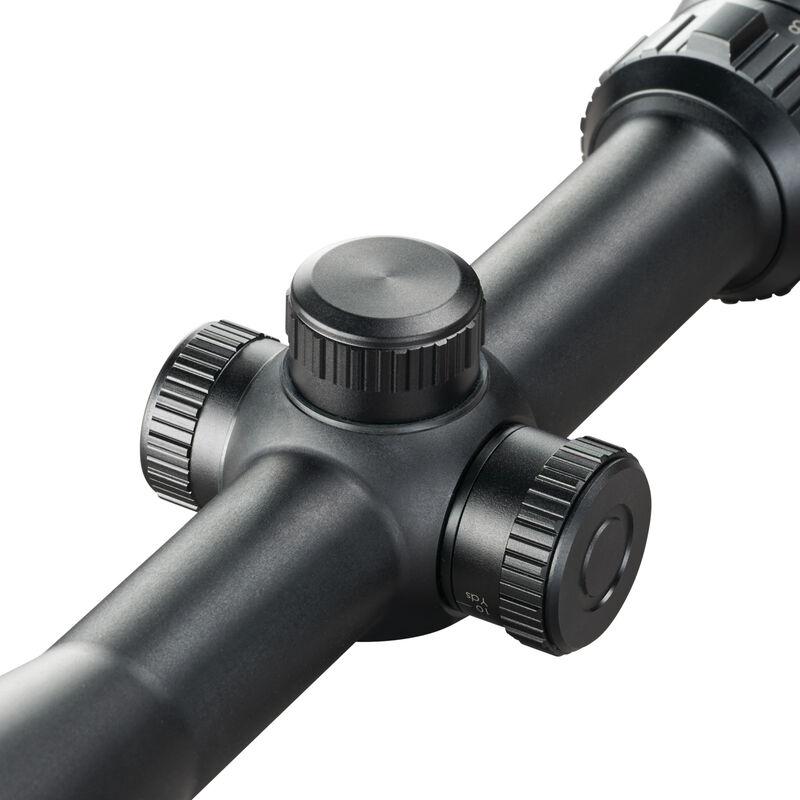 Engage 4-12x40 Riflescope