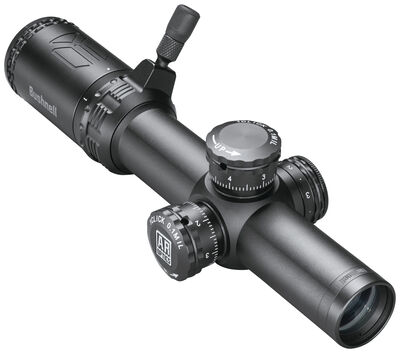 1-4x24 AR Optics Riflescope