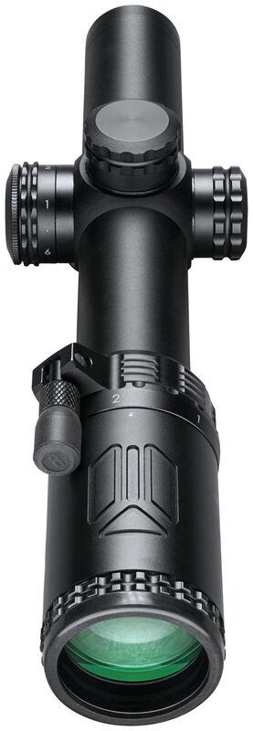 AR Optics 1-8x24 Riflescope