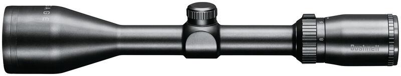Engage 3-9x50 Riflescope