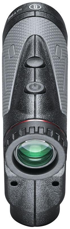 Nitro 1800 Laser Rangefinder