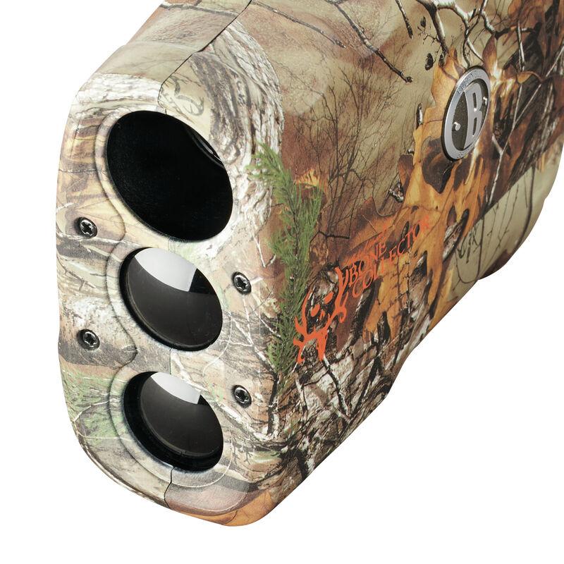 Bone Collector Laser Rangefinder