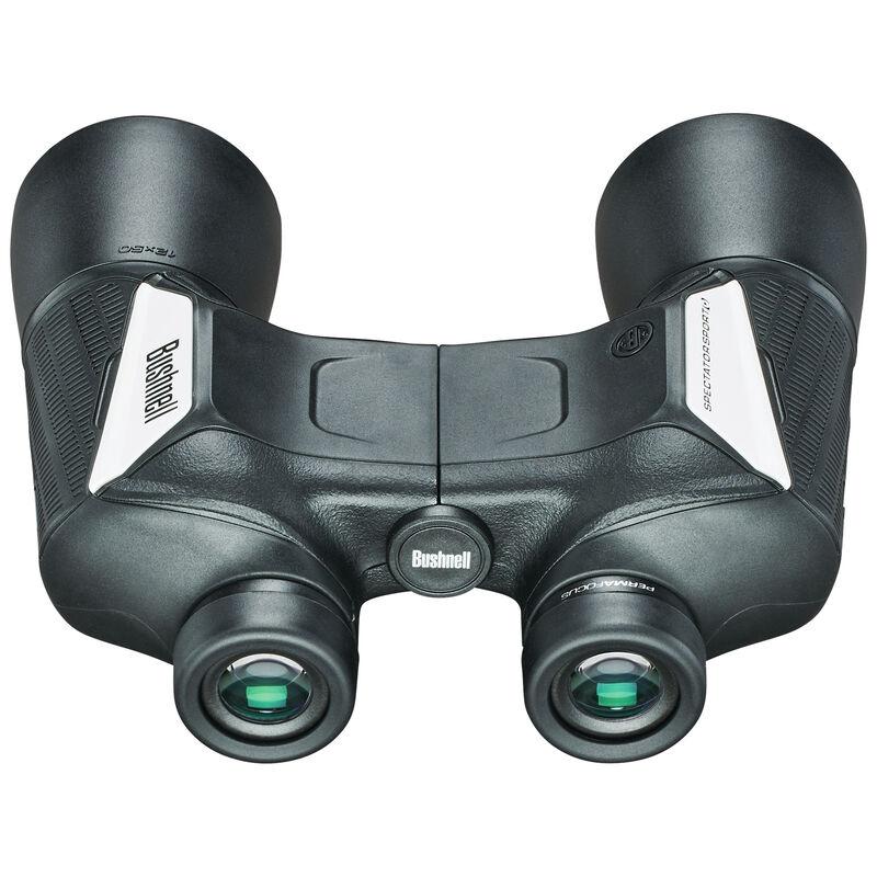 Spectator Sport Binoculars 12x50