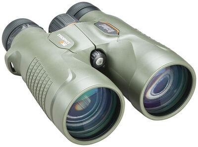 Trophy Xtreme Roof Prism Binoculars 8x56