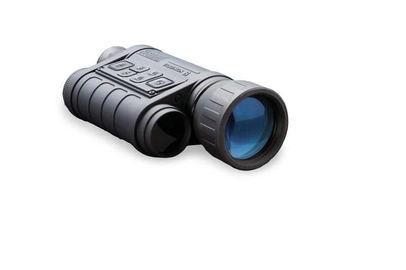 Equinox Z Night Vision Monocular 6x50