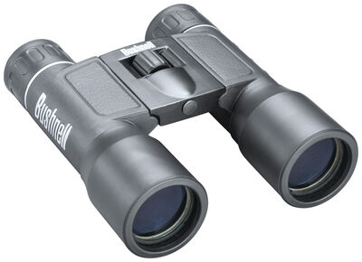 PowerView® 10x32 Mid-Size Binoculars