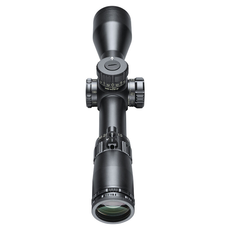 Elite Tactical XRS II 4.5-30x50 Riflescope