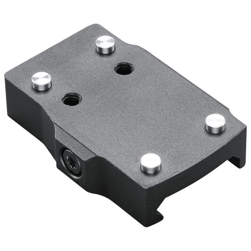 RXS-250 REFLEX SIGHT