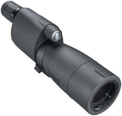 Sentry Spotting Scope 18-36x50