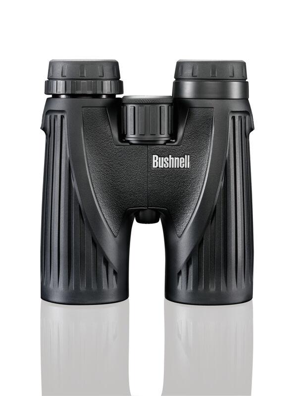 Legend® Ultra HD 10x42 Binoculars
