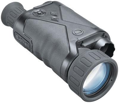 Equinox™ Z2 Night Vision 6x50 Monocular