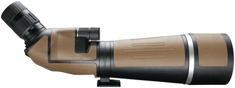 Forge Spotting Scope