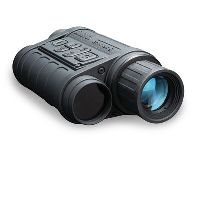 Equinox Z Night Vision Monocular 3x30