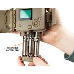 Core™ Low Glow Trail Camera