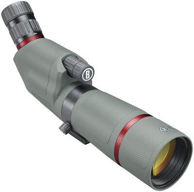 20-60x65 Nitro Spotting Scope