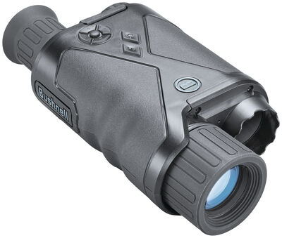 3x30 Equinox Z2 Night Vision Monocular