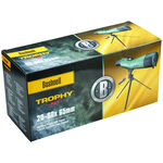 Trophy Xtreme 20-60x65 Spotting Scope