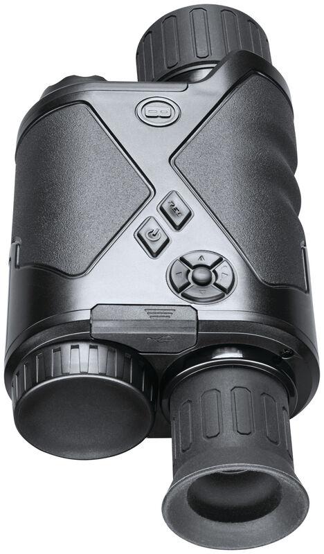 3x30 Equinox Z2 Night Vision Monocular