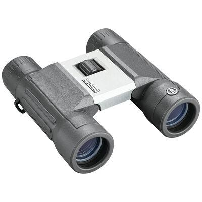 Powerview 2 10x25 Binoculars