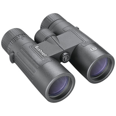 Legend 8x42 Binoculars