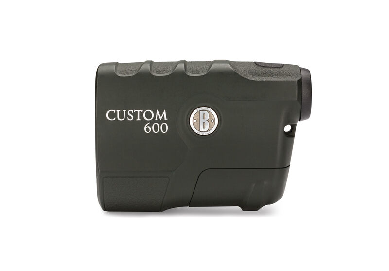 Custom Series Laser Rangefinder