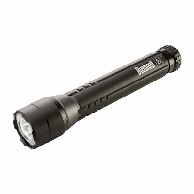 Bushnell TRKR 400 Lumen Flashlight