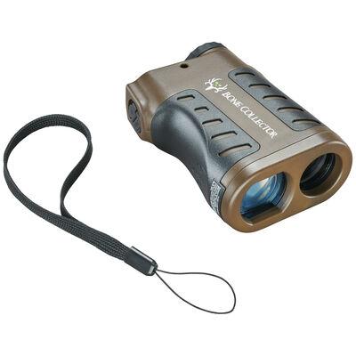 Bone Collector 850 Laser Rangefinder