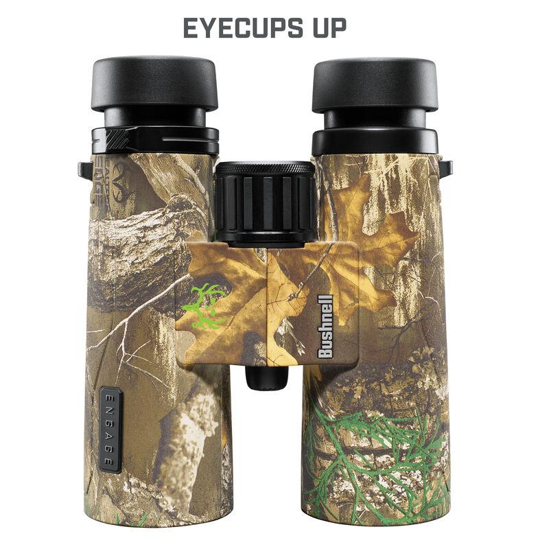 Engage DX 10x42 Binoculars