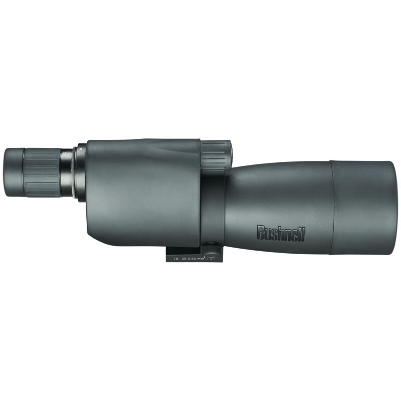 Sentry Spotting Scope 18-36x50