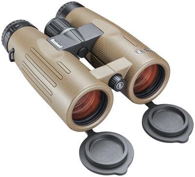 10x42 Forge Binoculars