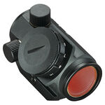 Trophy TRS-25 Red Dot Sight