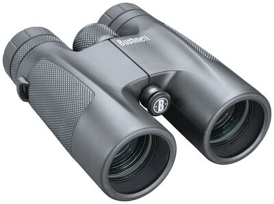 PowerView® Roof Binoculars 10X42