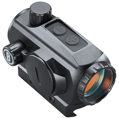 TRS-125 Red Dot Sight