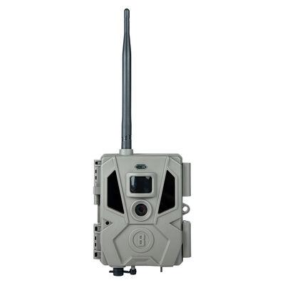CelluCORE 20 No Glow Cellular Trail Camera