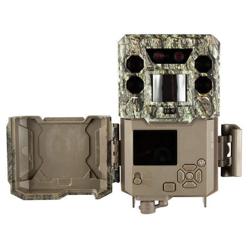 Core DS No Glow Trail Cam
