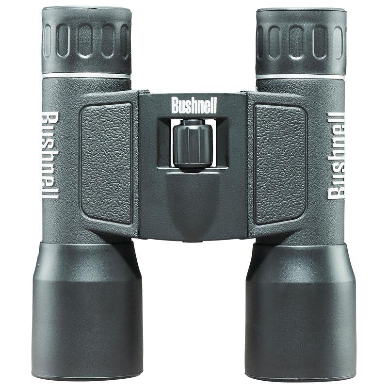 PowerView 10x32 Mid-Size Binoculars